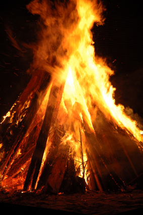 Bonfire Saint John Night.jpg