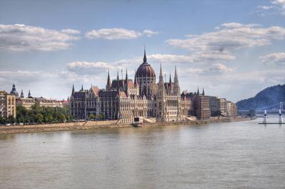 Budapest_BoHeMIo.jpg