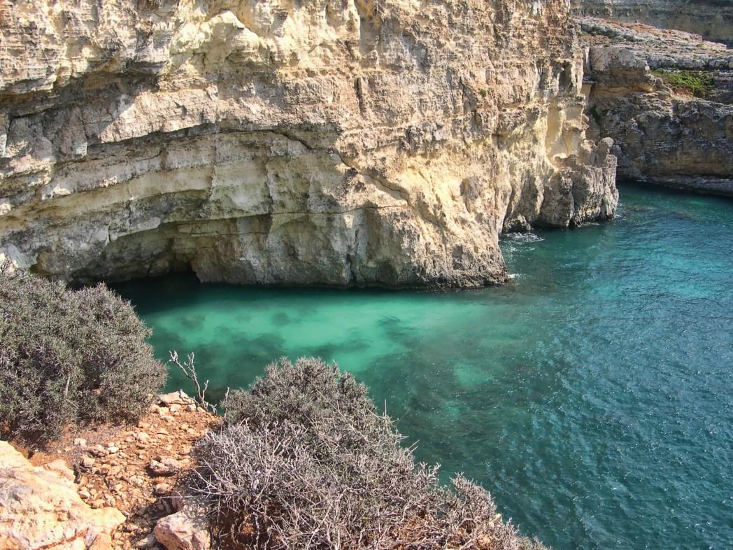 Estate 2017 low cost: Gozo
