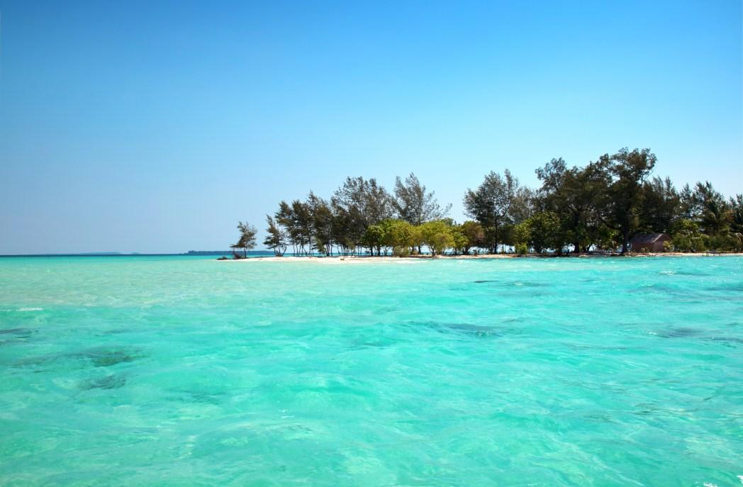 Quando andare alle Maldive: il periodo migliore per una ...