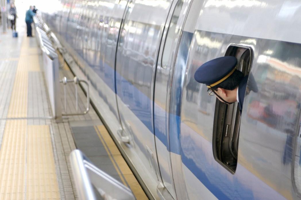 Viaggio in Giappone: come spostarsi