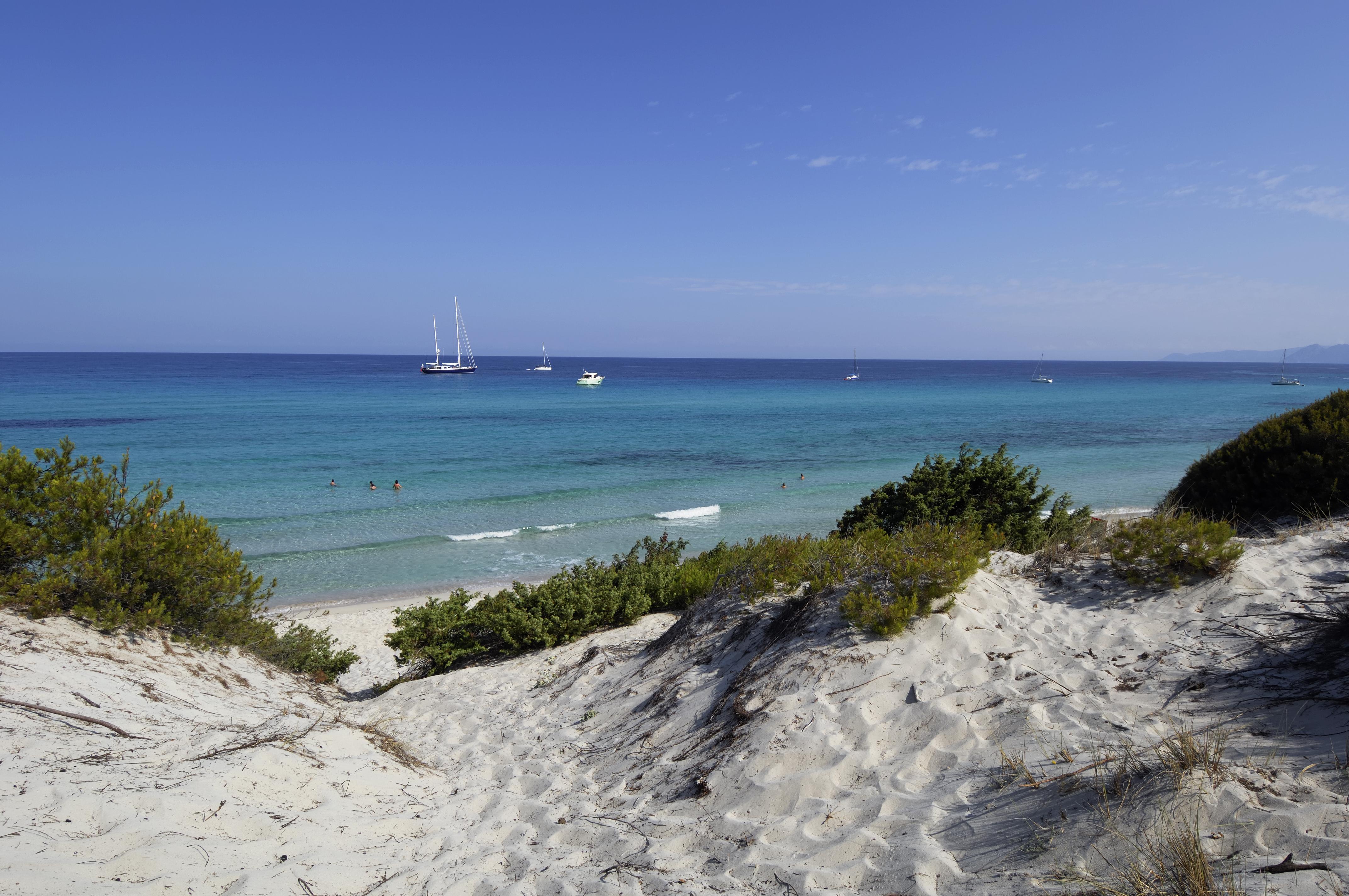 Corsica, scopri cosa vedere e dove andare.