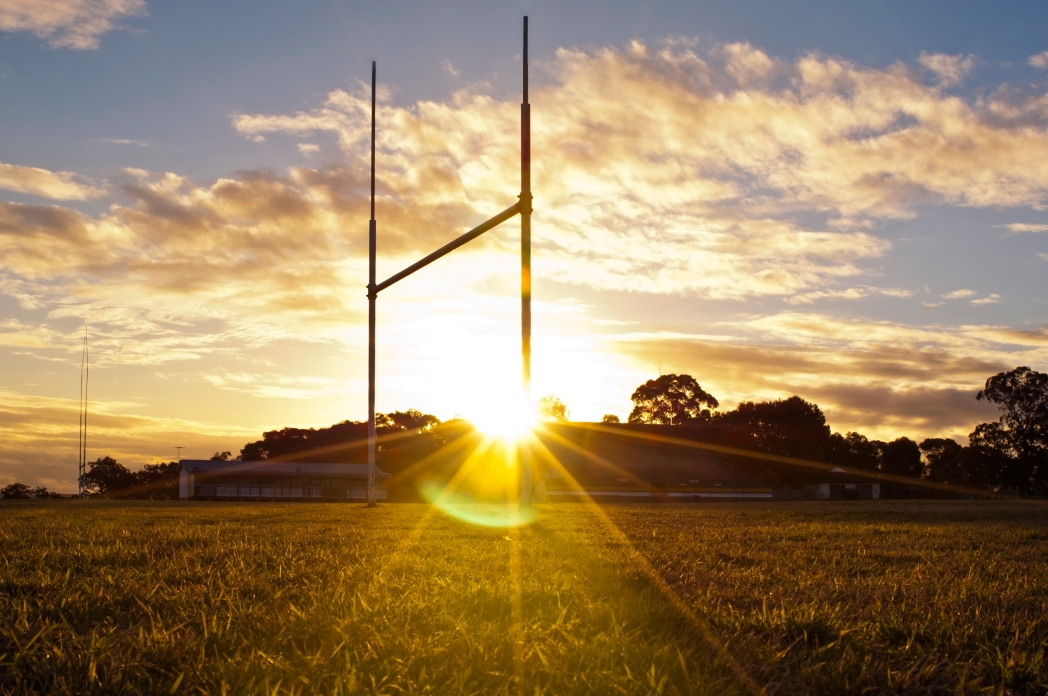 Rugby in Galles