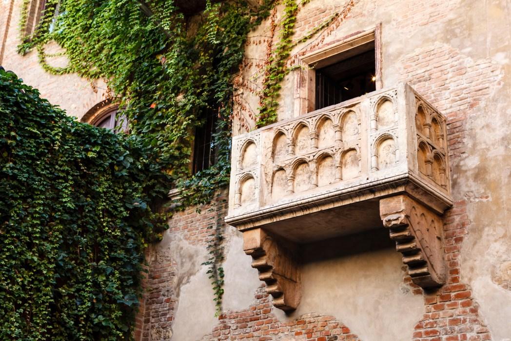 Verona, Veneto