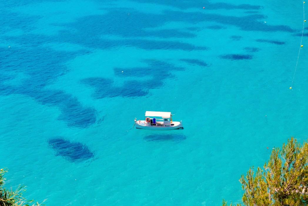 Isole Baleari- Ibiza