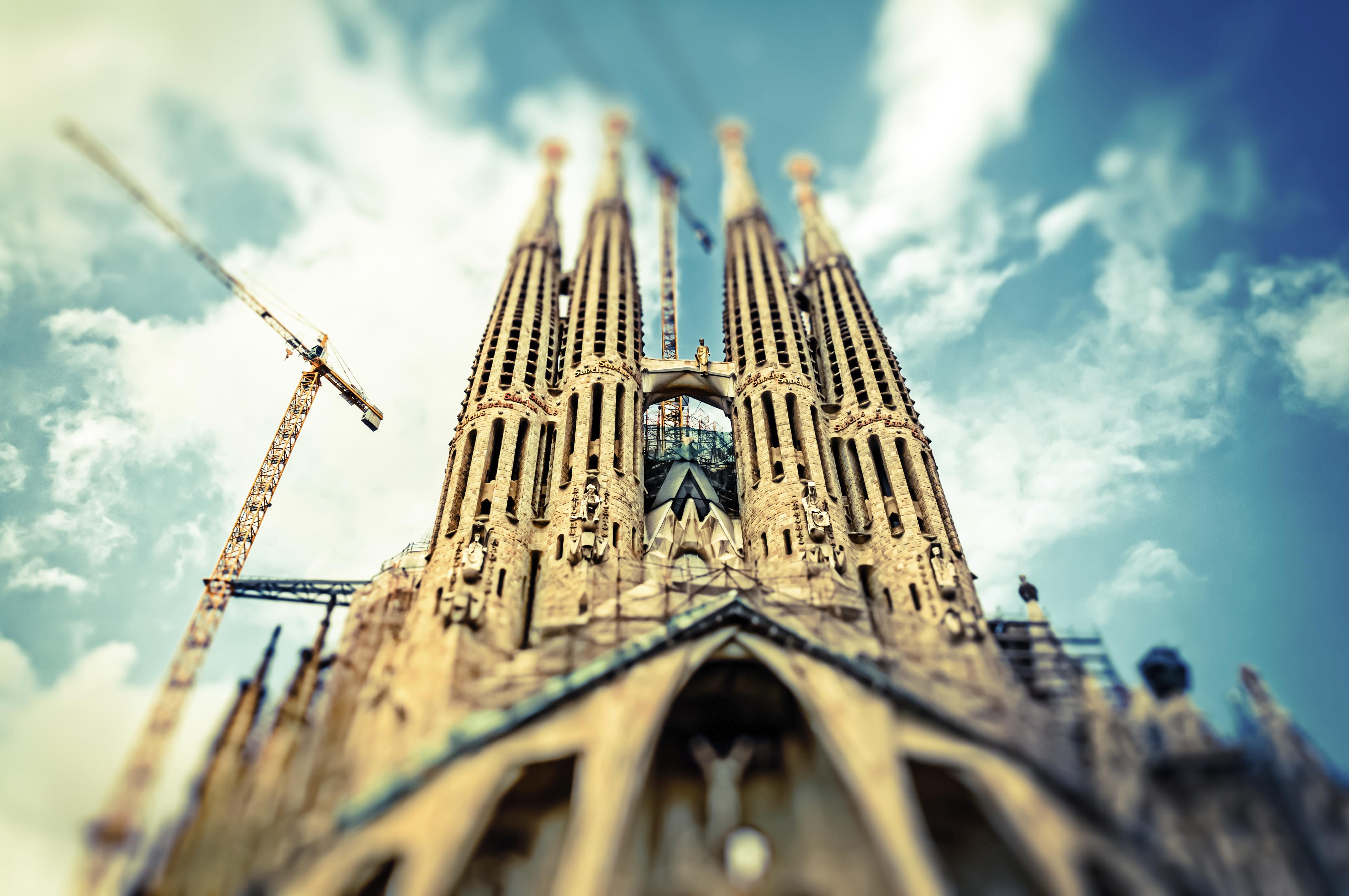 Sito di incontri gratuito Barcellona