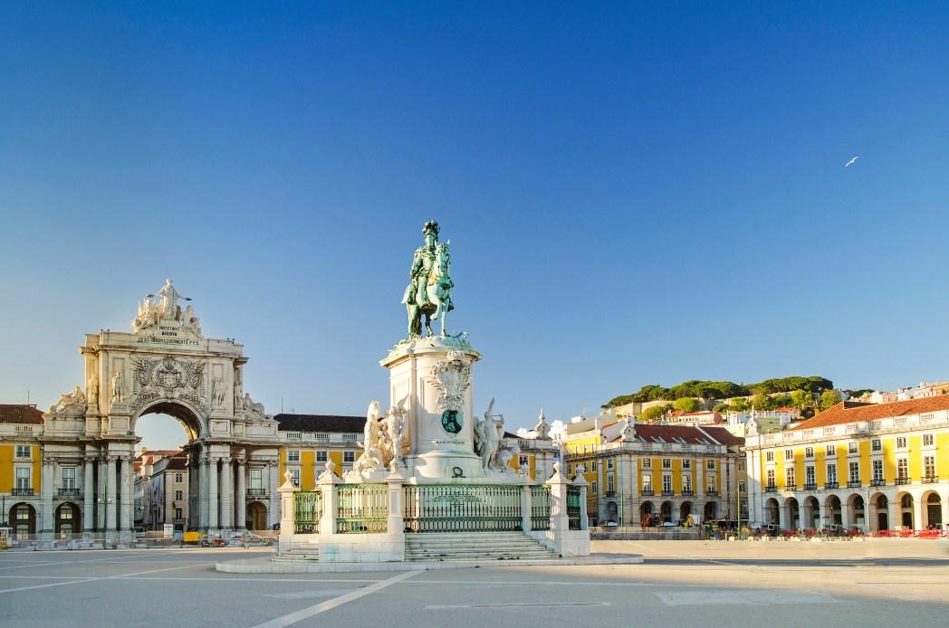 Ferragosto 2018, le migliori destinazioni low cost: Portogallo