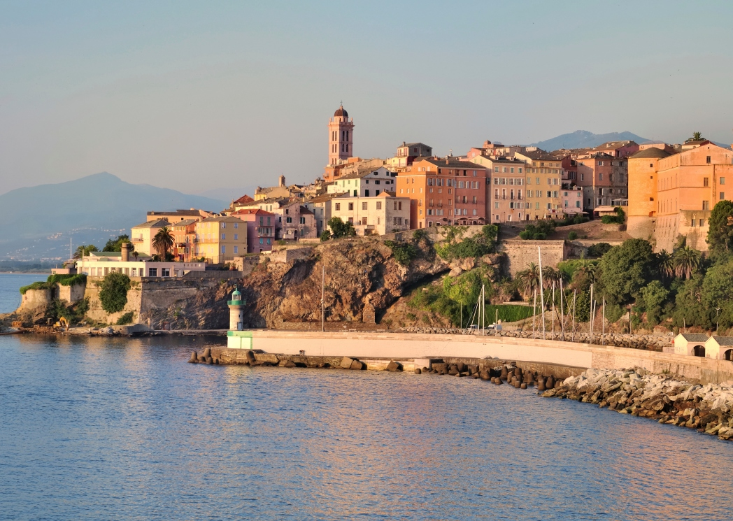 Corsica cosa vedere: 10 posti bellissimi da non perdere