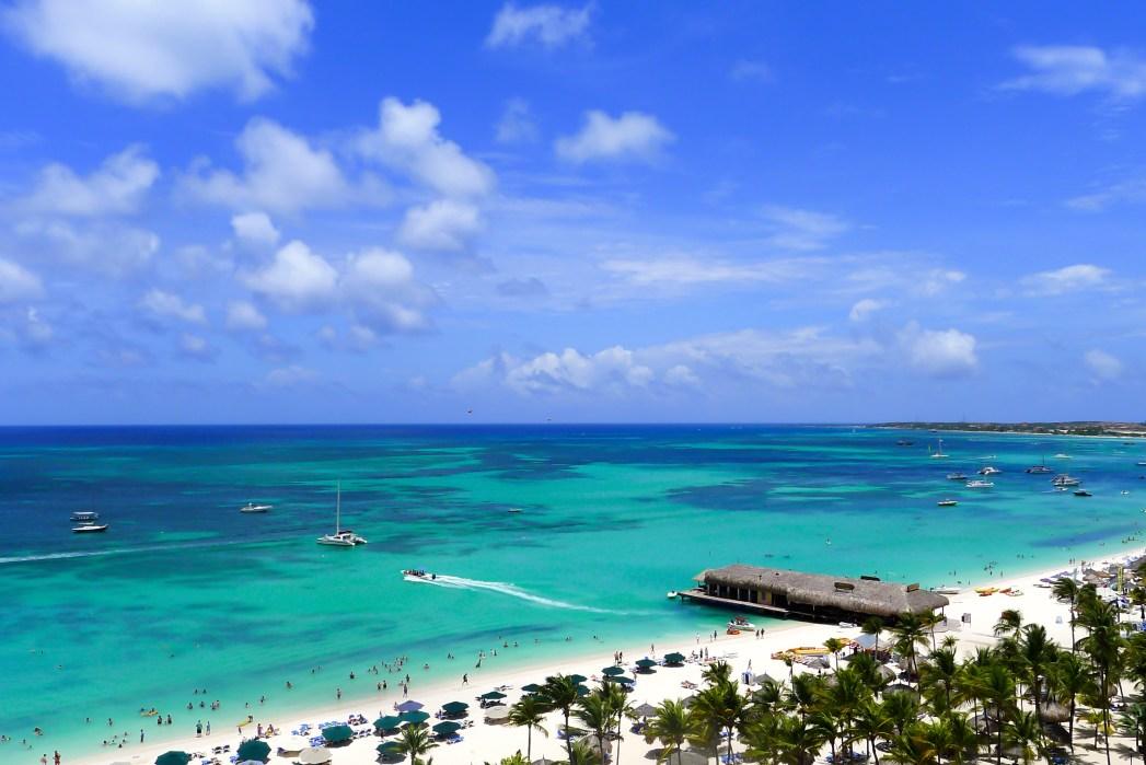 Mare d 39 inverno 15 paesi caldi per vacanze in spiaggia da for Trova un costruttore locale