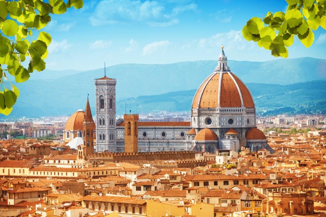 10 cose imperdibili da vedere a firenze skyscanner italia