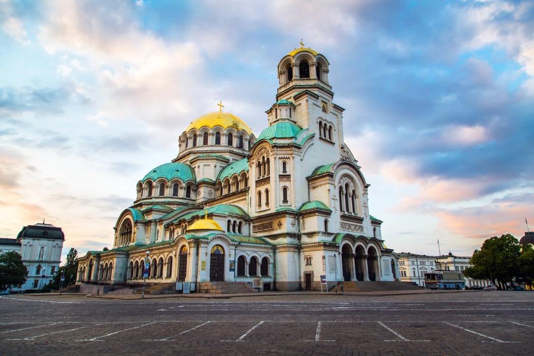 Ferragosto 2018, le migliori destinazioni low cost: Bulgaria