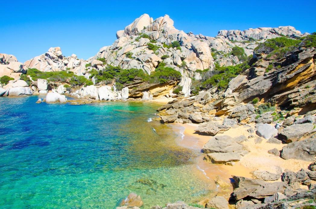 Dove andare a luglio: Cagliari