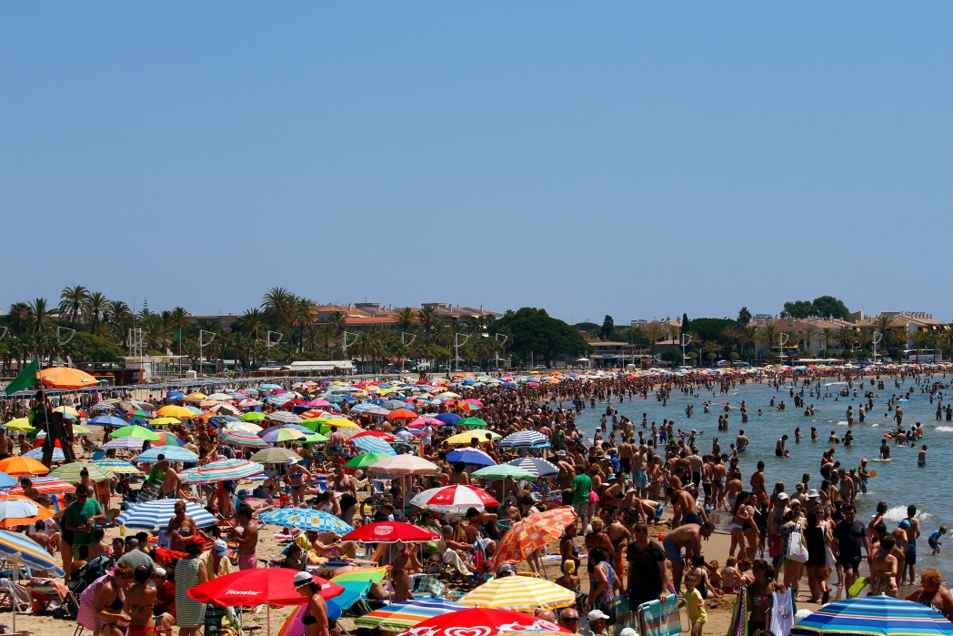 Risultati immagini per vacanze che disastro