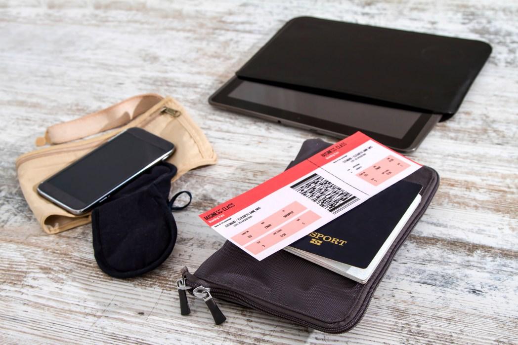 prezzi di sdoganamento prezzo di fabbrica aspetto estetico CHECK IN e controlli di sicurezza in Aeroporto: cosa fare e ...