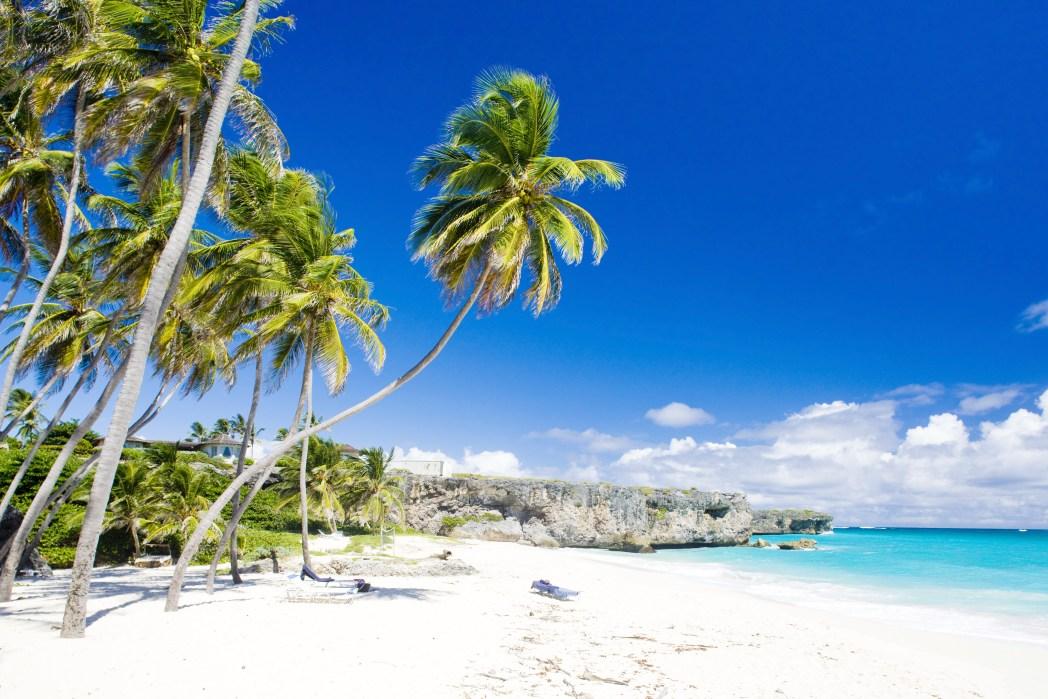Atmosfere caraibiche