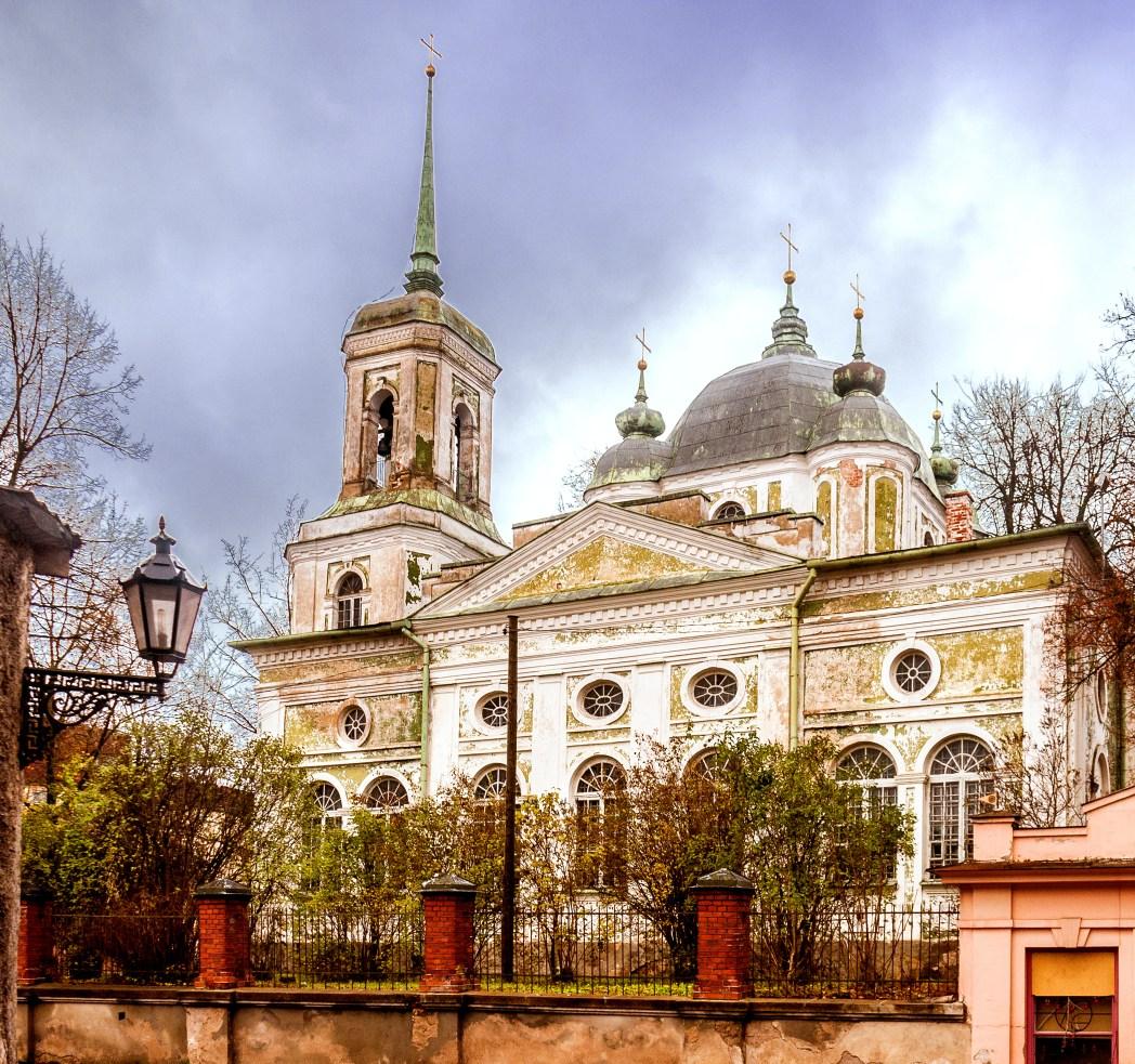 Repubbliche baltiche, Estonia: Tartu