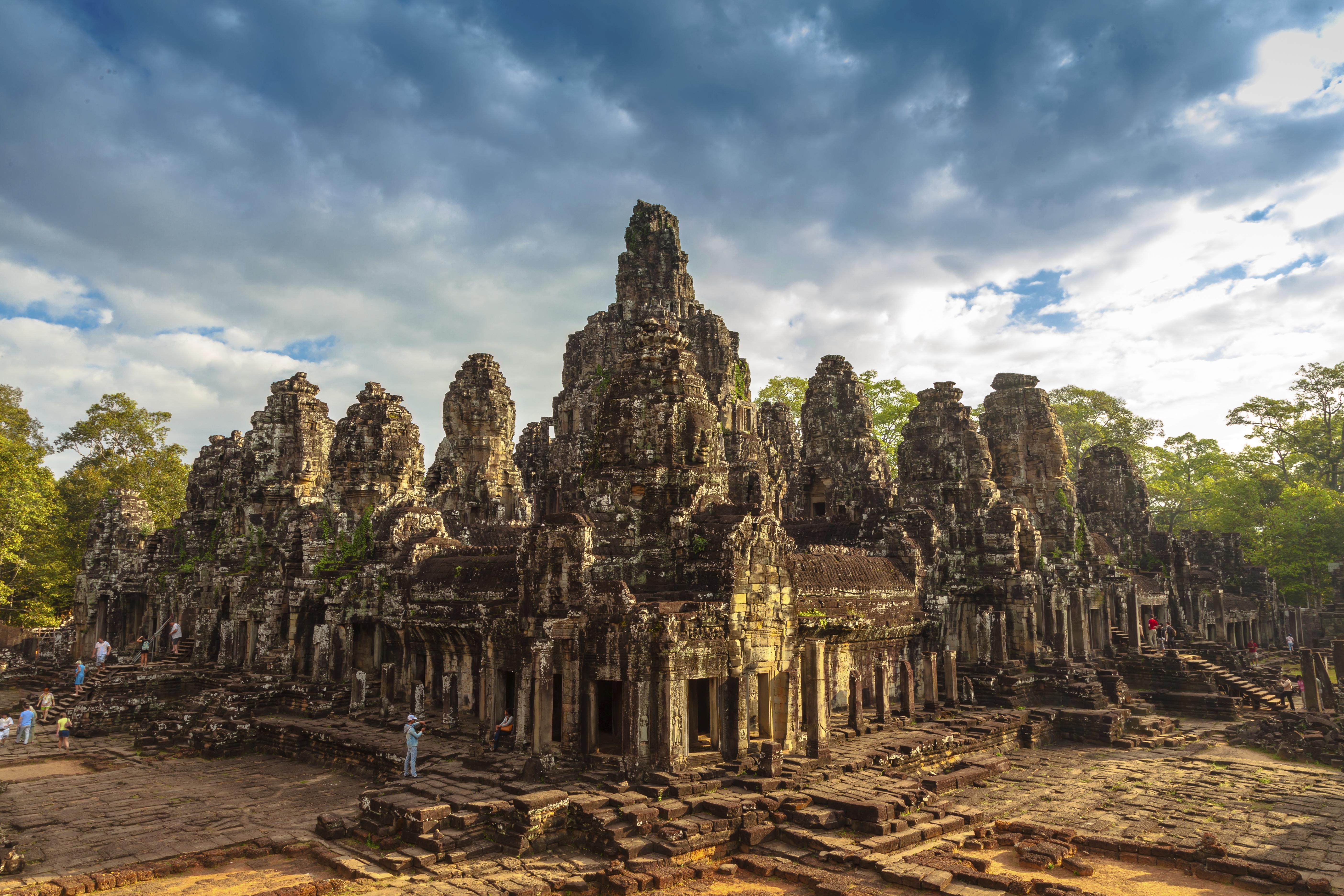 miglior sito di incontri Cambogia compagno di incontri perfetto spettacolo
