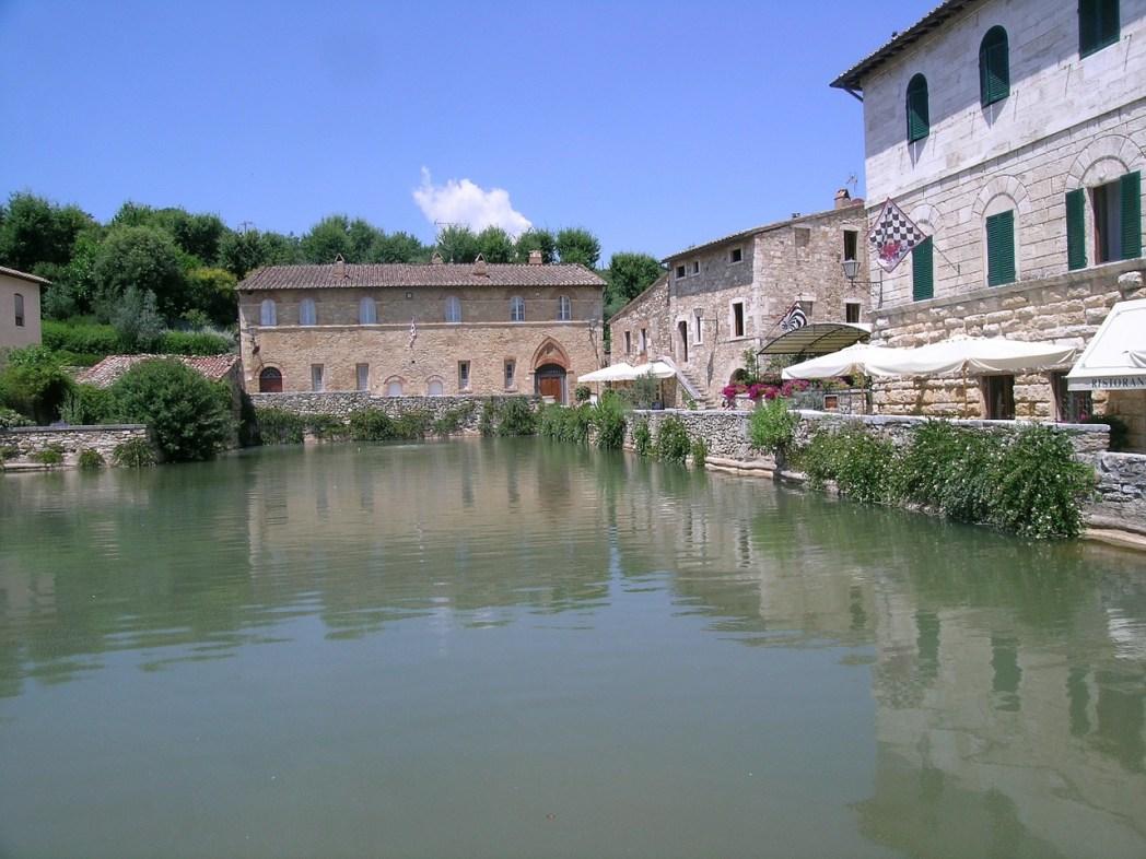 15 destinazioni in Italia per un weekend romantico | Skyscanner Italia
