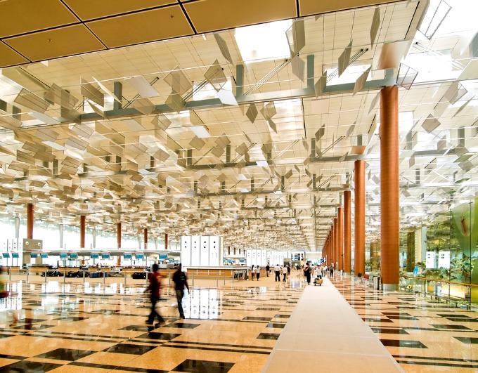 Incontri a Singapore dove andare