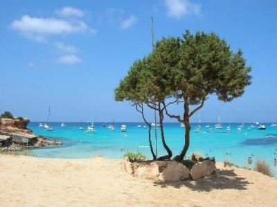 Voli Formentera | Skyscanner Italia