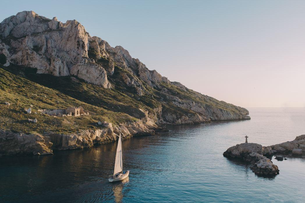 Ferragosto 2018, le migliori destinazioni low cost: surf in Francia