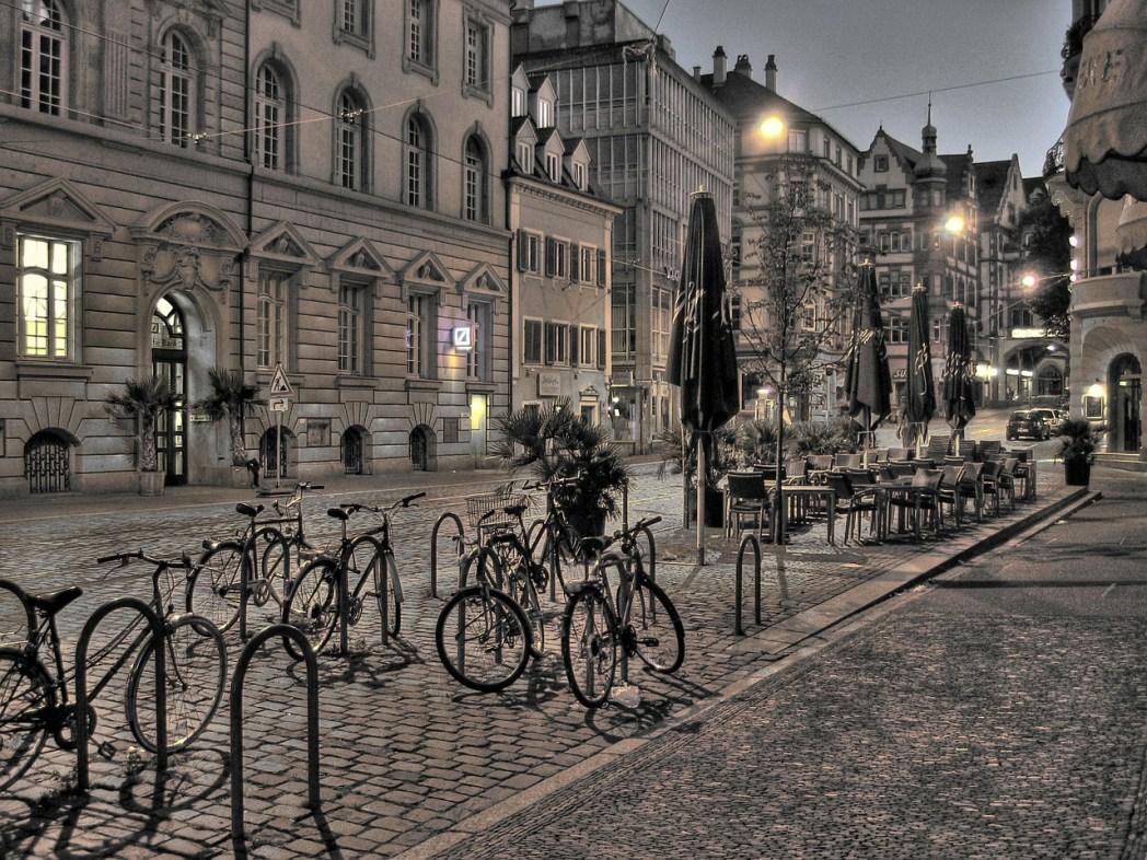 Natale in Europa: 30 città da scoprire: Friburgo