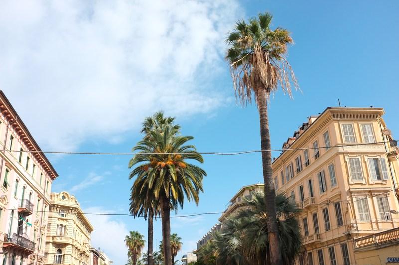 18 città italiane per il 2018: Sanremo
