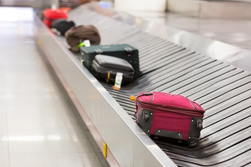 Bagagli a mano Ryanair, nuove regole