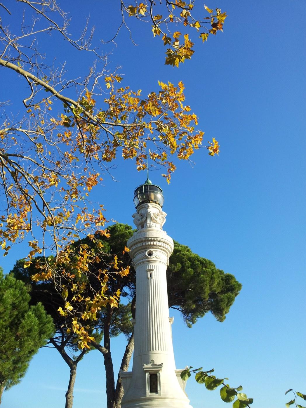 Quartieri di Roma: Gianicolo