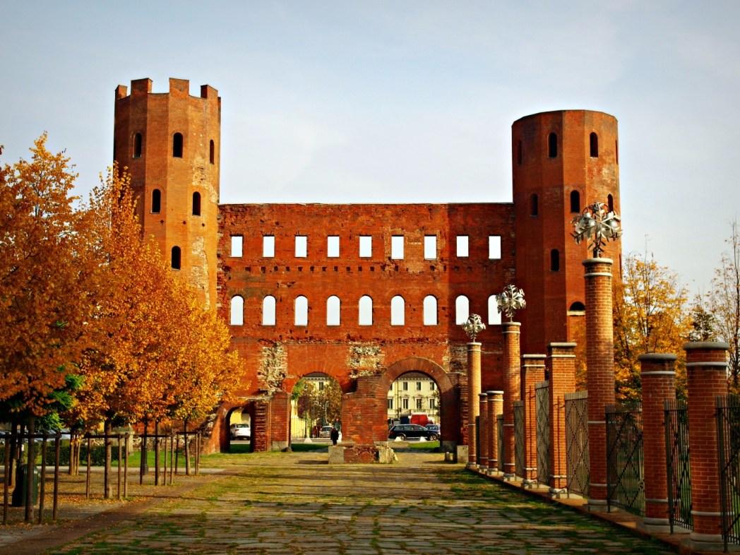Torino cosa vedere: 15 cose bellissime da fare nella città ...