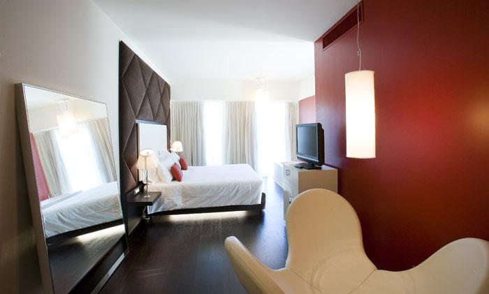 Nhow Hotel Milan