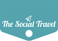 The Social Travel
