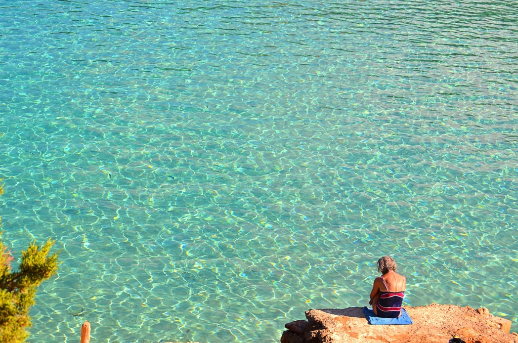 Isole Baleari, Maiorca-Es Trenc