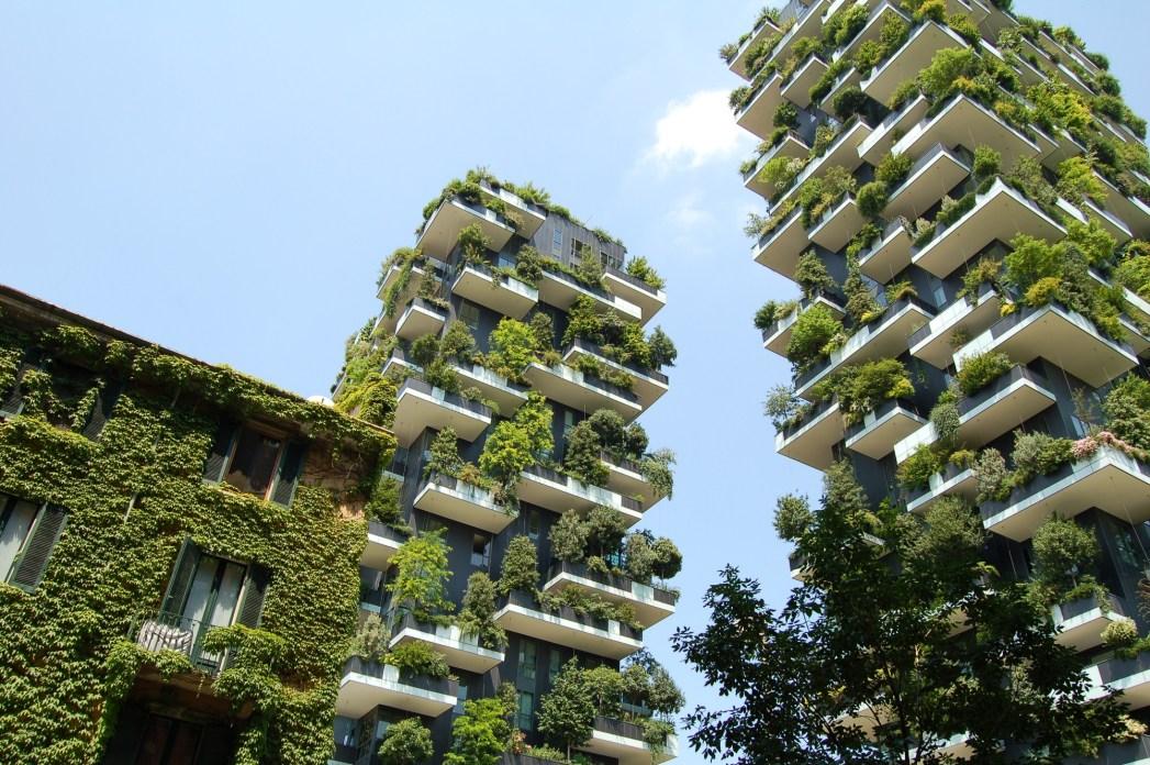 Le 20 Città Del Design Da Vedere Nel Mondo Skyscanner Italia