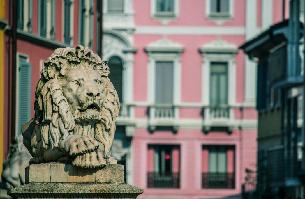 Cosa fare vicino Milano: Monza