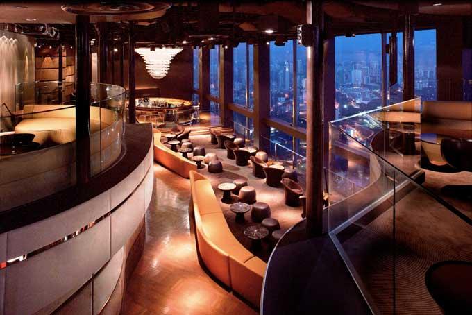 New Asia_Singapore