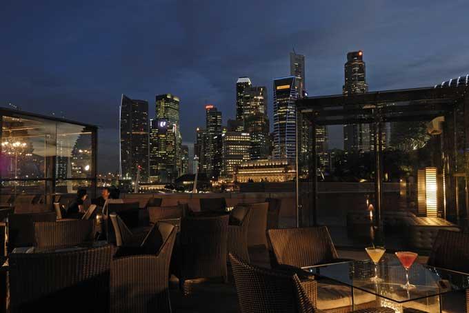Orgo_Singapore