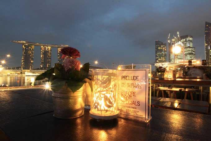 Prelude_Singapore