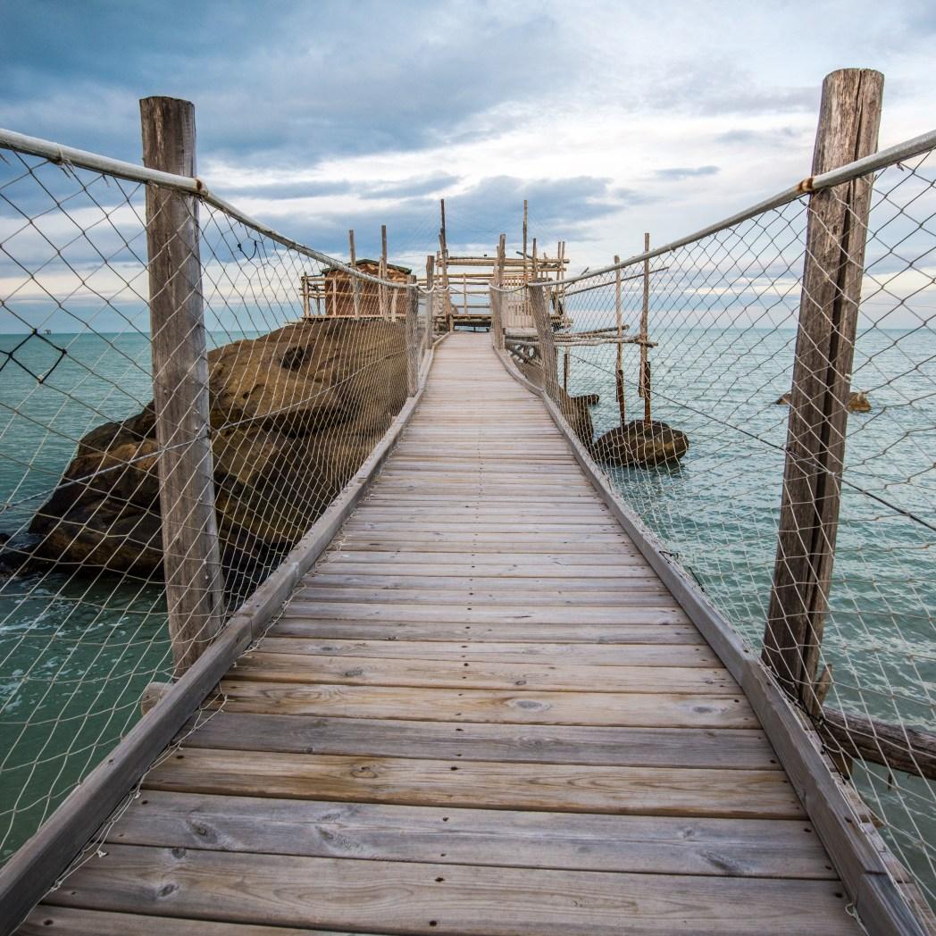 Le 20 Città sul fiume più belle d'Italia