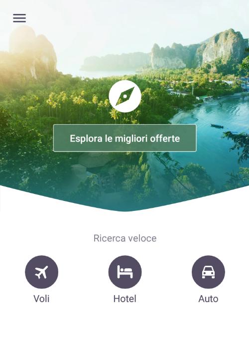 skyscanner esplora tutte le offerte migliori facendoti risparmiare tempo e denaro