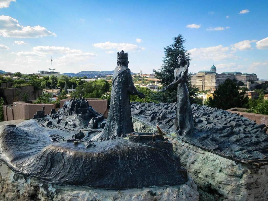 Vacanza a Budapest: le 10 cose più belle da vedere