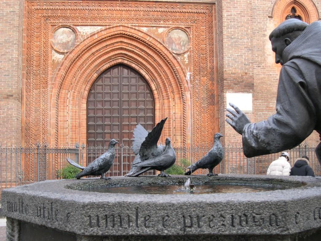 Cosa fare vicino Milano: Lago Maggiore