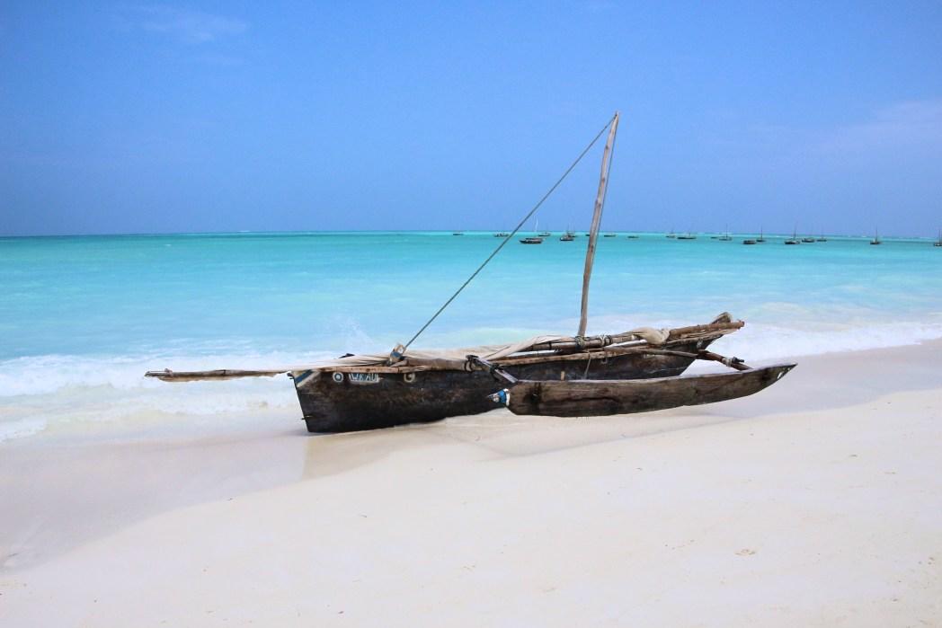 Tavolo Da Lavoro Per Zanzibar : Quando andare a zanzibar e cosa vedere per una vacanza unica